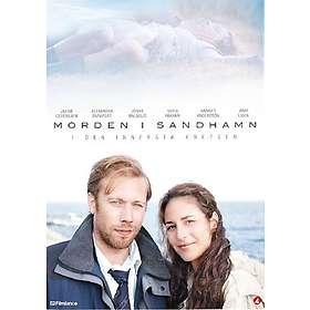 Morden I Sandhamn - Sesong 2