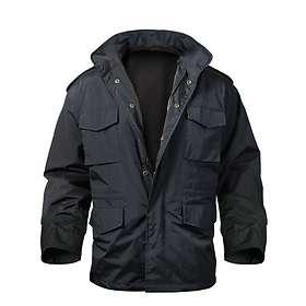 Rothco M-65 Field Jacket (Herr)
