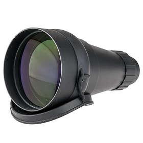 Luna Optics LN-L165 7X