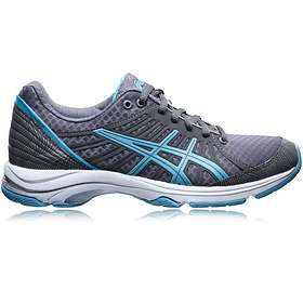 Find the best price on Asics Ayami-Zone (Women s)  e38970ead6