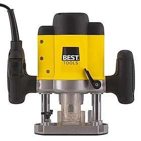 Best Tools R1100E-A