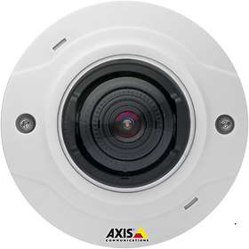 Axis Communications M3005-V