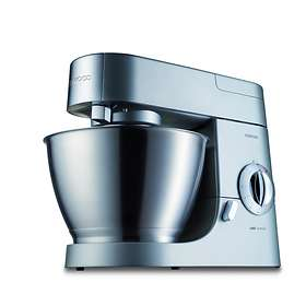Kenwood Limited Premier Chef KMC570