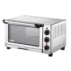 Dualit Mini Oven (Stainless Steel)