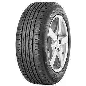 Continental ContiEcoContact 5 195/65 R 15 91H TL
