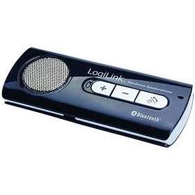 LogiLink BT0014