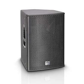 LD Systems Stinger12 G2 (each)