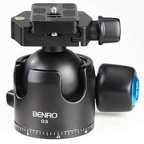Benro G3