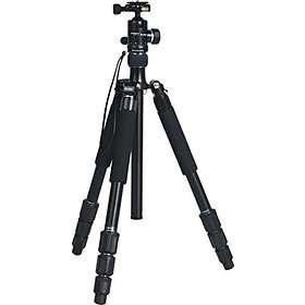 Rollei Fotopro CT-5A