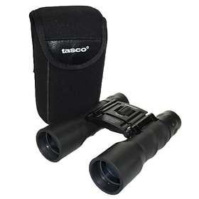 Tasco Essentials 16x32 Roof