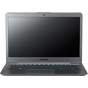 Samsung 530U3C-A04UK