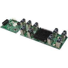 Intel RES2CV360