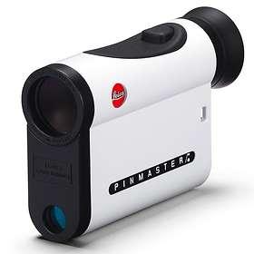 Leica Pinmaster II 7x24