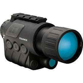 Bushnell Night Vision Equinox Digital 6x50