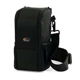 Lowepro SF Lens Exchange Case 200 AW