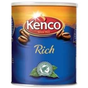 Kenco Rich 0.75kg (tin, instant coffee)