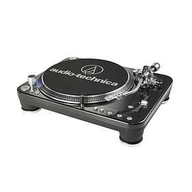 Audio Technica AT-LP1240USB