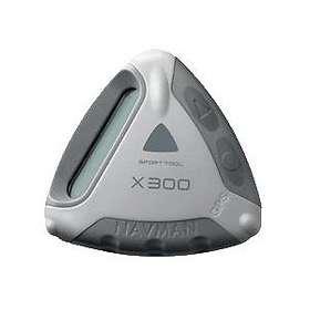 Navman Sport Tool X300