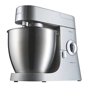Kenwood Limited Premier Chef KMM770