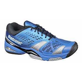 Babolat SFX All Court (Homme)