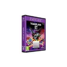 Arcade 2 Collection