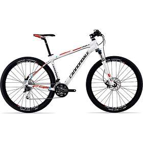 "Cannondale Trail SL 29"" 4 2013"