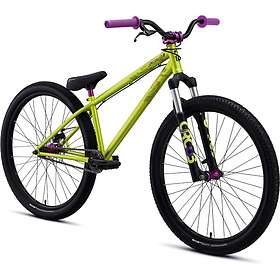 Specialized P.26 AM 2013