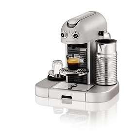 Nespresso Gran Maestria C520/D520