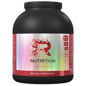 Reflex Nutrition Vegan Protein 2.1kg