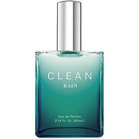 Clean Rain edp 60ml