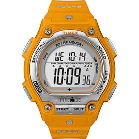 Timex Ironman Triathlon 30-Lap T5K585