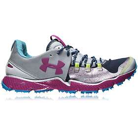 1bde256be514 Price history for Under Armour Charge RC (Women's) - PriceSpy UK