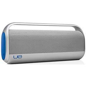 Ultimate Ears UE Boombox