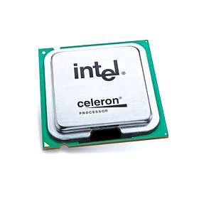 Intel Celeron G465 1,9GHz Socket 1155 Tray