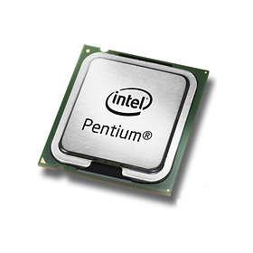 Intel Pentium G2120 3,1GHz Socket 1155 Tray