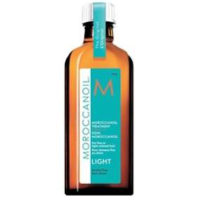 MoroccanOil Light Oil Treatment 200ml