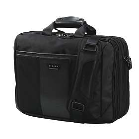 Everki Versa Premium Checkpoint Friendly Laptop Bag 17.3""