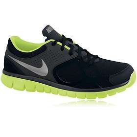 16c7c4b49e2e Find the best price on Nike Flex 2012 Run (Men s)