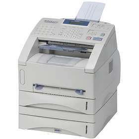 Brother FAX-8360PLT