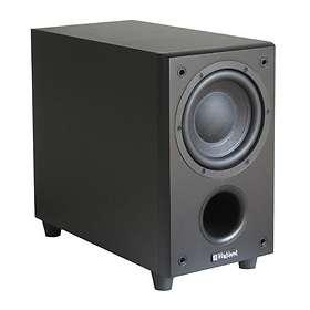 Highland Audio Dord 165