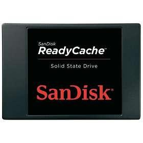 SanDisk ReadyCache SSD 32GB