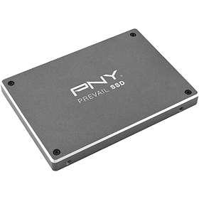 "PNY Prevail Elite 2.5"" SATA III 480GB"