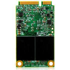 Transcend TS128GMSA720 SSD Driver