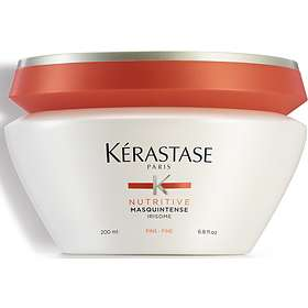 Kerastase Nutritive Masquintense Fine Hair Masque 200ml