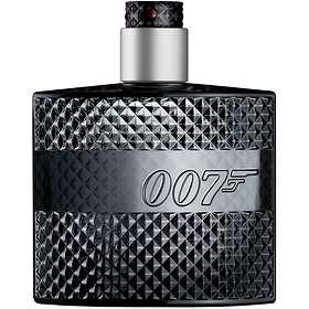 James Bond 007 After Shave Lotion Splash 50ml