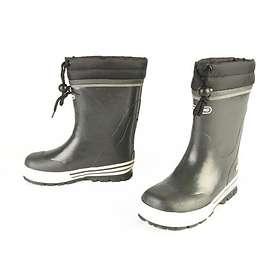 Viking Footwear Narrow Jolly Wint (Unisex)