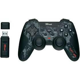 Trust GXT 39 (PC/PS3)