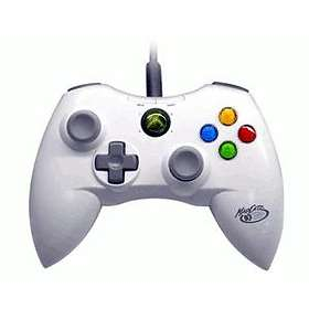 Mad Catz Gamepad (Xbox 360)