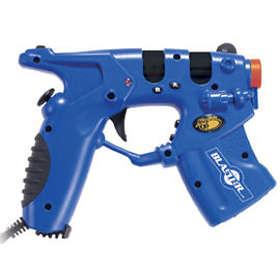 Mad Catz Blaster (PS2)