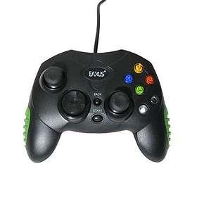 Microsoft Xbox Small Controller (Xbox) (Original)